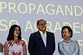 Geraldo Alckmin (8532349687).jpg