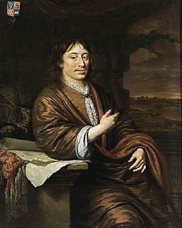 Gerard Pietersz Hulft Dutch general