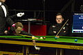 German Masters 2015-Day 2-Session 2-29 (LezFraniak).jpg