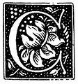 Germania, 1882 1020241 (4359097356).jpg