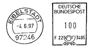 Germany stamp type PA2.jpg