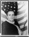 Gertrude Stein 1935-01-04.tif