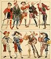 Geschichte des Kostüms (1905) (14761439186).jpg