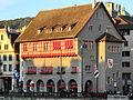 Gesellschaftshaus zum Rüden 2012-09-15 18-55-25.jpg