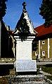 Gettsdorf Kriegerdenkmal.jpg