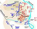 Gettysburg Day3 Culp's Hill Morning.jpg