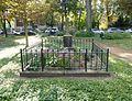 Geusenfriedhof (39).jpg