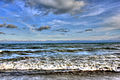Gfp-illinois-beach-state-park-waves-of-lake-michigan.jpg