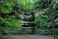 Gfp-illinois-starved-rock-state-park-waterfall-canyon.jpg