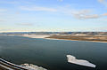 Gfp-minnesota-john-a-latsch-state-park-view-north.jpg