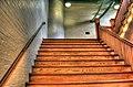 Gfp-staircase.jpg