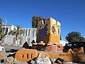Ghardaia - panoramio (3).jpg