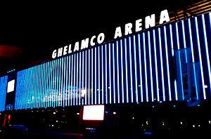 Ghelamco Arena - Image: Ghelamcoarena 00