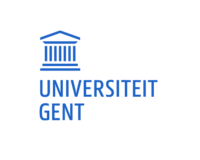 Ghent University logo (Dutch).png