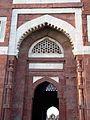 Ghiyasuddin Tomb 010.jpg