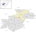 Ghor districts FA.png