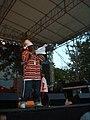 Ghostface Intonation Music Festival 06 CAM 3896 (174539644).jpg
