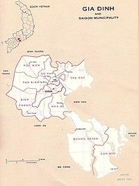 Tỉnh Việt Nam Cộng Hoa Wikipedia Tiếng Việt