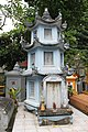 Giac Lam Pagoda (10017917676).jpg