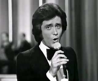 Italian singer