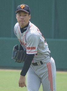 高木京介の画像 p1_4