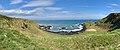 Giant's Causeway (40308230840).jpg