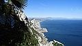 Gibraltar - Mediterranean Steps (02JAN18) (8).jpg