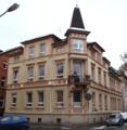 Giessen Goethestrasse 32 60858.png