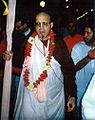 Gigriraja Swami 1998 Madrid.jpg