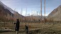 Gilgit Baltistan 6.jpg