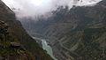 Gilgit Baltistan 8.jpg