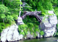 Gilletecastlebridge.PNG