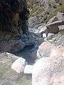 Gimello - creek - 15.jpg