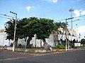 Ginásio de Esportes - panoramio - CoelhoVoador.net.jpg
