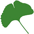Gingko Library logo.jpg