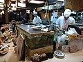 Gion Kappa Restaurant in Kyoto.jpg