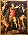 Giovan battista crespi detto il cerano, san michele arcangelo, 1605-10 circa 01.JPG