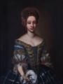 Giovanna van den Eynde.png