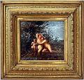 Giovanni Carnovali detto il piccio, figure nude, 1856-68.jpg