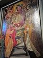 Giovanni stradano, assunzione di maria, 1590 02.JPG