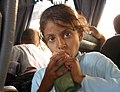 Girl on the Hama-Beirut Bus - panoramio.jpg