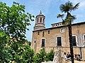 Girona - panoramio (34).jpg