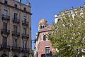 Girona 2015 10 11 0378 (22885508670).jpg