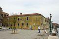 Giudecca Monastero Santa Trinita Fondamenta e Campo San Giacomo Venezia.jpg