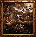 Giulio romano, allegoria dell'immortalità, 1540 ca. 01.jpg