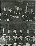 Giuramento Luigi Einaudi 1948.jpg