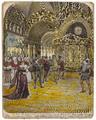 Giuseppe Barberis - Carlo Cornaglia - Giuseppe Verdi's Don Carlo at La Scala - Original.png