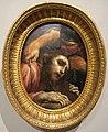 Giuseppe maria crespi, cristo portacroce, 1735-38 ca..JPG