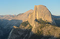 Glacier Point Yosemite August 2013 005.jpg