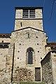 Glaine-Montaigut Église St-Jean 251.jpg